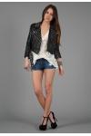 Fashion men's & women's online clothing store