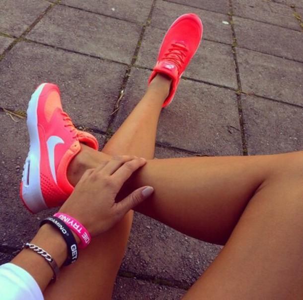 shoes nike nike free run women nike free run sports shoes sportswear just do it sneakers