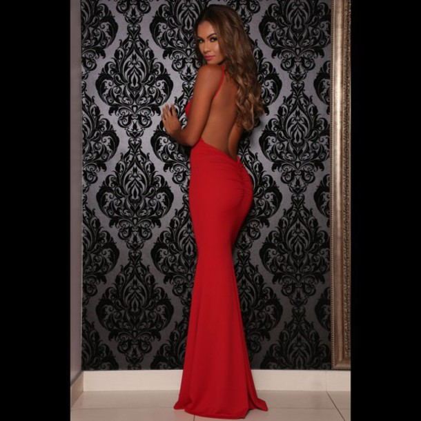 dress, prom dress, jovani prom dress, red dress, red carpet, evening ...