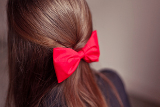 hat hair accessories hair bow