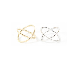 Xx rings set