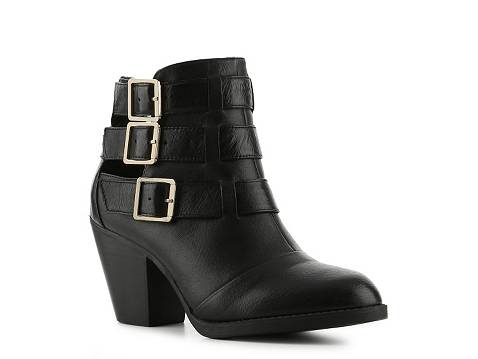 Steve madden repp bootie  ankle boots & booties boots women's shoes