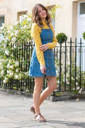 love of cloth,blogger,dress,shoes,blouse,sunglasses