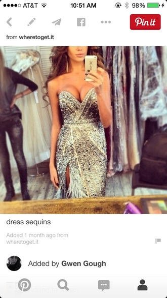 dress sparkle prom dress strapless prom dress hairstyles stones sexy dress fashion