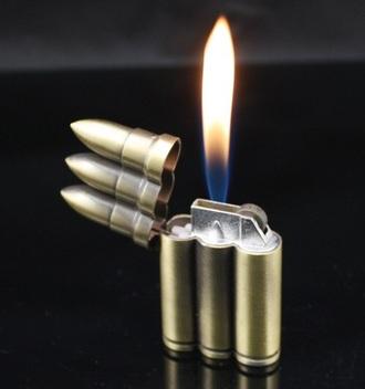 home accessory light lighter