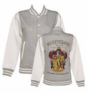 jacket,gryffindor jacket,girl,harry potter sweatshirt,sweater,hogwarts,hogwarts sweatshirt,hogwarts hoodie,gryffindor,blouse