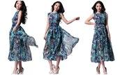 maxi dress,floral dress,dress