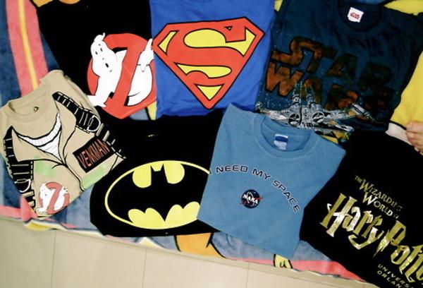 shirt shirt nasa star wars nerd t-shirt ghost busters t-shirt ghost busters harry potter hp superman ineedthese supersuperman super hero superheroes