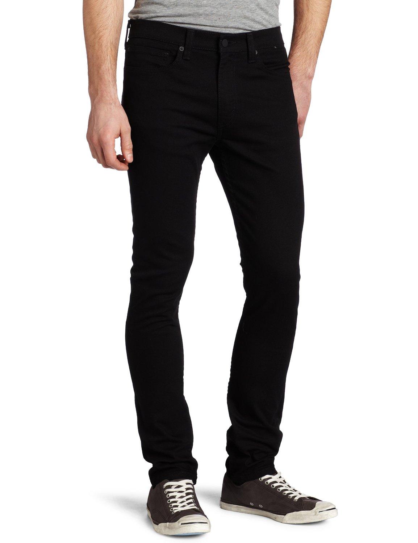 Amazon.com: levi's men's 510 skinny fit jean: clothing