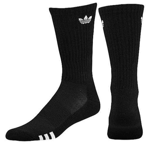 mens adidas originals socks
