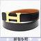 Rakuten global market: 80 32 hermes (hermes) h buckle kit belt ヴォー togo boxcalf gold buckle black x gold (brown) reversible lady's men h belt constance トゴ 032851ccaf %off