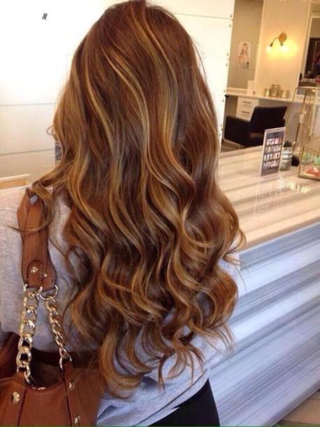 hair accessory hair salon hair dye