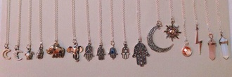 jewels hipster jewelry