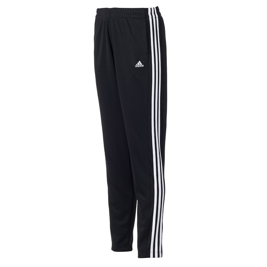 Unique Adidas Women39s Condivo 12 Soccer Training Pant BlackVivid Pink Z55587