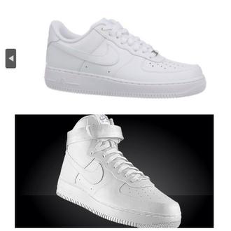 shoes nike nikeshoes white white shoes cardigan