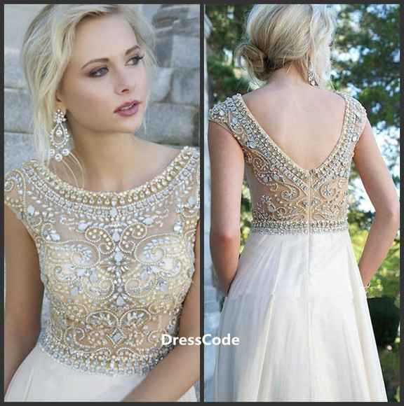 prom dress wedding clothes sexy sexy dress evening dress fashion party party dress homecoming dress