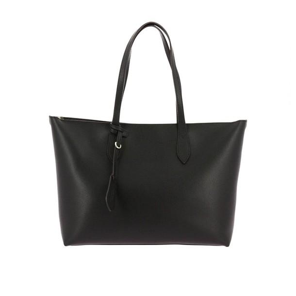 Burberry women bag shoulder bag black