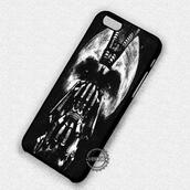 phone cover,skeleton,scary,night,horror,iphone cover,iphone case,iphone,iphone 6 case,iphone 5 case,iphone 4 case,iphone 5s,iphone 6 plus