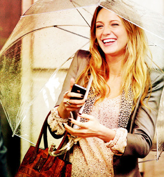jacket gossip girl blake lively shirt bag