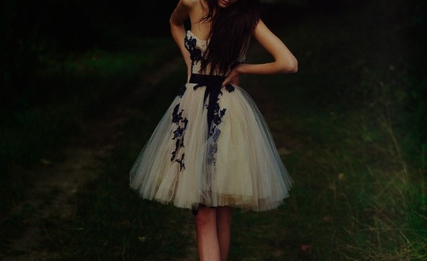 tutu white dress black dress black flowers floral dress dress girl black white short prom party lace bustier bandeau belt brunette feminine laces beautiful cute blouse poofy dress clothes knee length prom dress nude lovely flowers beige lace dress черно-бежовое платье с открытой спиной white prom dress black prom dress black and white prom dress cute prom dress ornamental ornamental prom dress cocktail dress short dress short prom dress knee length dress fairy dress fairy tale tutu dress tutu prom dress strapless prom dress strapless dress prom dress style fashion cream pattern pretty puffy bow floral sweetheart neckline mid length dress classy homecoming homecoming dress homecoming dress tull heart girly cute dress strapless dress pretty prom dress cream dress formal event outfit graduation dress tumblr beautifil tulle skirt tulle dress dark blue dress design cool cite white dark blue lace