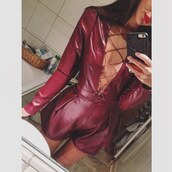 romper,kendall jenner,party dress,party outfits,fashion inspo
