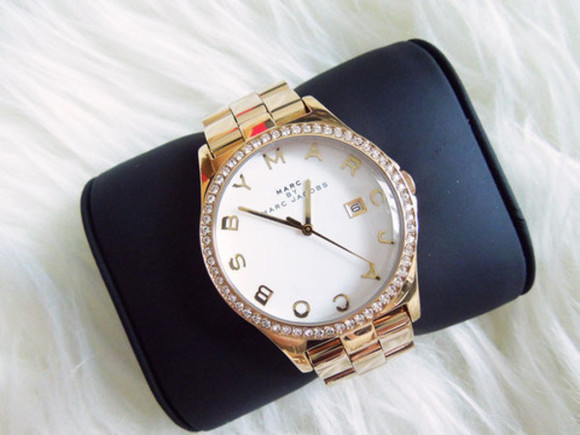 jewels watch gold marc jacobs marc jacobs watch gold watch watch gold diamonds marc by marc jacobs