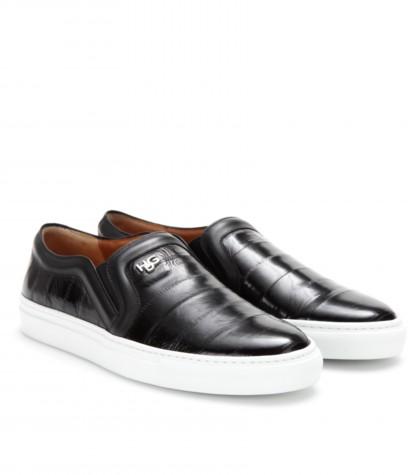 Propet Women's Wash & Wear Slip-on Sneakers & Athletic Shoes