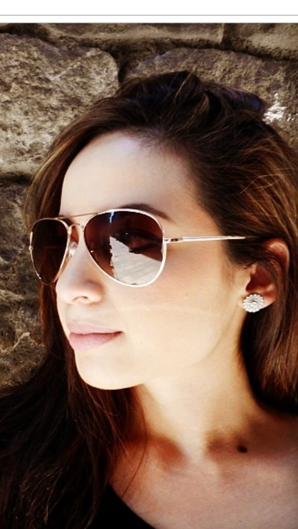 sunglasses aviator sunglasses
