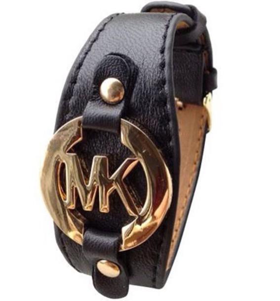 jewels michael kors mk bracelt bracelets