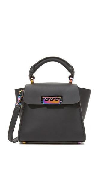 mini bag mini bag black