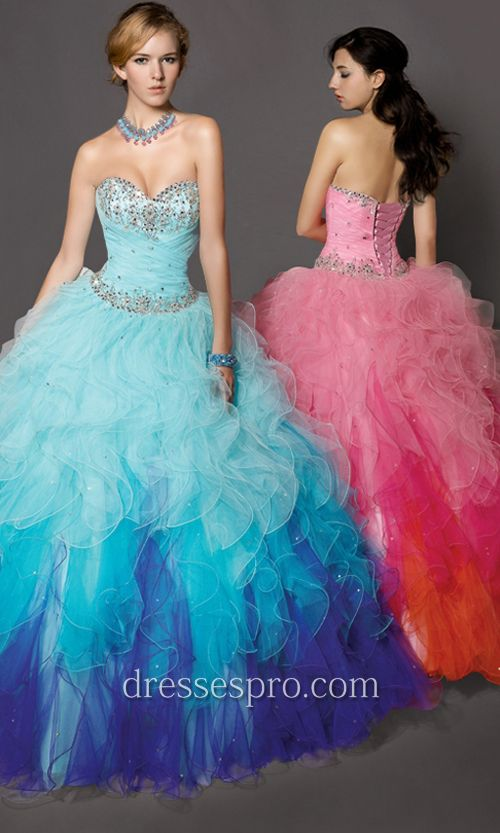 2013 uk cheap prom dresses, formal gowns, evening dresses at dressespro