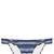 VIX Istanbul Bikini Bottom