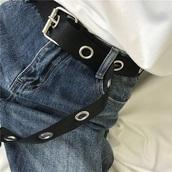 belt,girly,girl,girly wishlist,black,waist belt,black belt,long belt