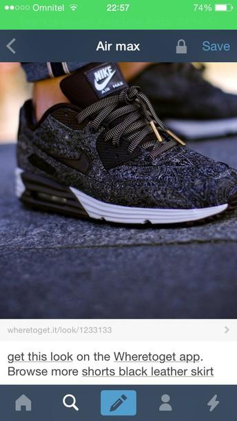 brand new 03cf5 30df2 shoes nike air max black nike running shoes air jordan nike shoes nike air