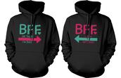 bffhoodies,bff matching hoodies,best friends hoodies,best friends sweatshirts,bestfriend matching hoodies,bff sweatshirt,bff sweatshirts,bff sweaters,bff sweater
