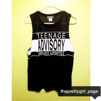 shirt jersey jersey dress t-shirt teenagers