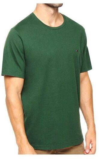 top mens t shirts menswear mens shirt