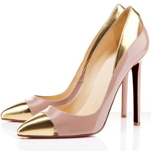 WOMENS LADIES HIGH HEEL POINTED CORSET STYLE WORK PUMPS COURT SHOES HD302 UK2-9 | eBay