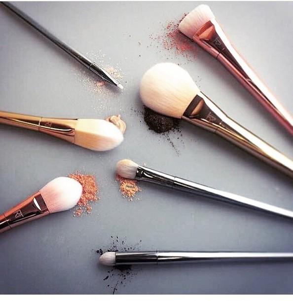 make-up ulta