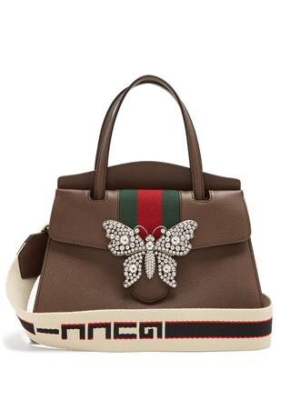 bag leather bag leather brown