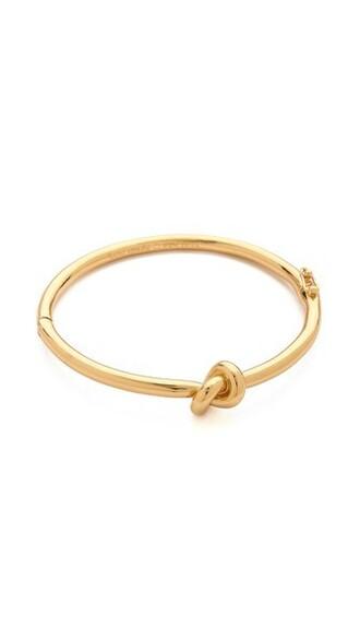 sailor gold jewels