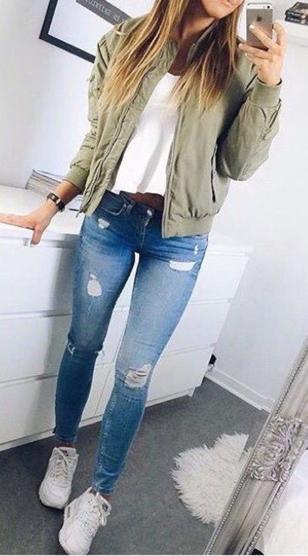 nail polish jacket tumblr jacket green jacket cute sweaters tumblr outfit winter outfits. Black Bedroom Furniture Sets. Home Design Ideas