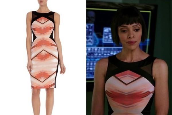 dress tv show camille bones tv show