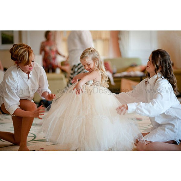 flower girl dress ivory flower girl dress ivory dress dress