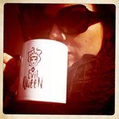 jewels,cup,evil queen,disney