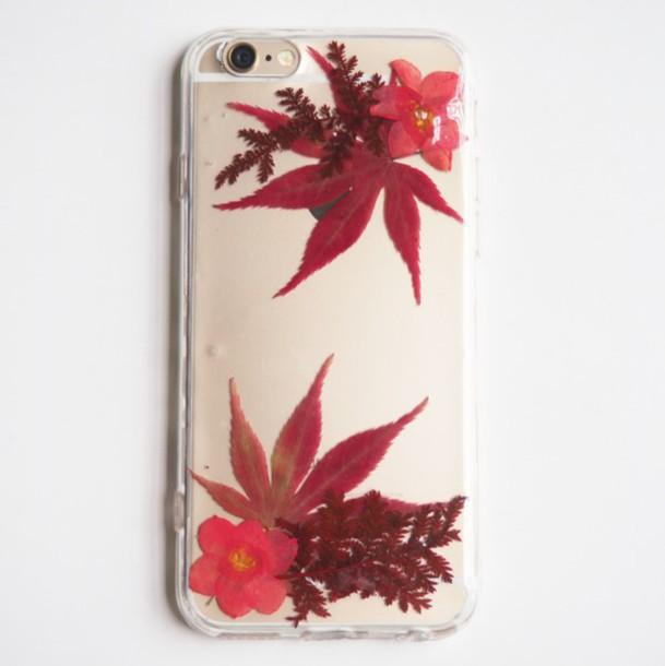 new style 4e037 f1a7e Get the phone cover for $26 at summersummerhandcraft.com - Wheretoget