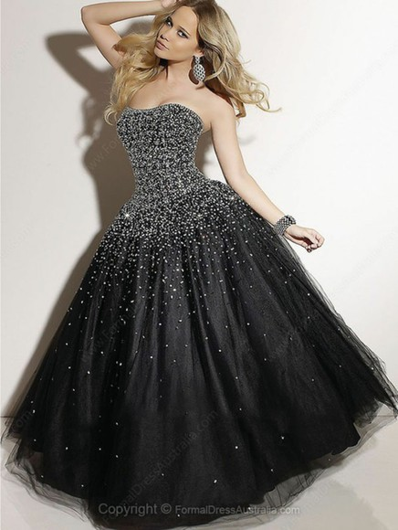 prom formal dresses women