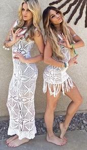 dress,vanessa hudgens,coachella,white dress,beach dress,beach,white,friends