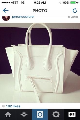bag purse bag
