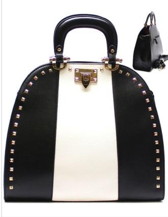 bag tote bag handbag women leather handbags fashion handbag pretty handbag
